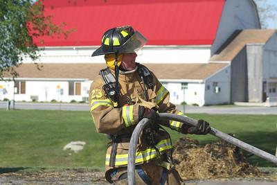 Firefighter  I Spring 201020100418_0034
