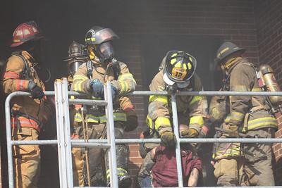 Firefighter  I Spring 201020100418_0019