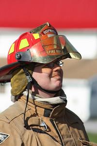 Firefighter  I Spring 201020100418_0046