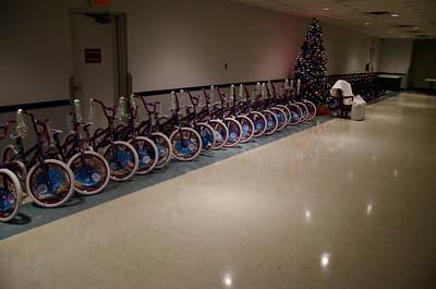 2011 FOP Bike Giveaway001