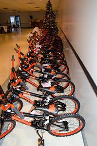 2011 FOP Bike Giveaway003