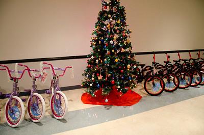 2011 FOP Bike Giveaway005