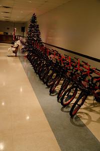 2011 FOP Bike Giveaway002
