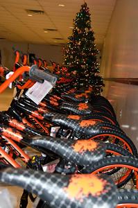 2011 FOP Bike Giveaway004