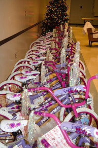 2011 FOP Bike Giveaway006