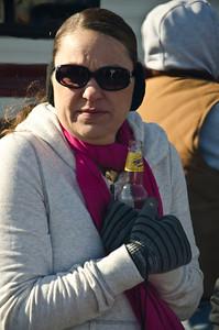 2012 Polar Bear Plunge020
