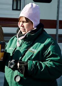 2012 Polar Bear Plunge024