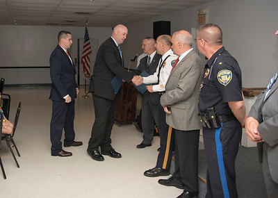 2016_Salem_County_Police_Chiefs_Awards_18