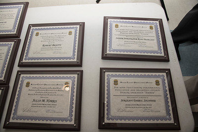 2016_Salem_County_Police_Chiefs_Awards_6