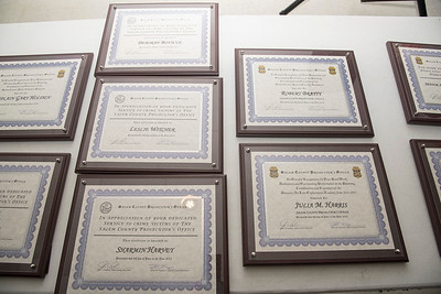 2016_Salem_County_Police_Chiefs_Awards_5