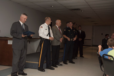 2016_Salem_County_Police_Chiefs_Awards_10