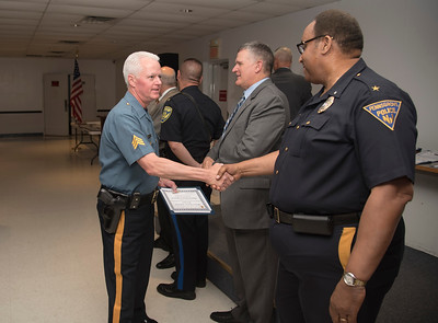 2016_Salem_County_Police_Chiefs_Awards_22