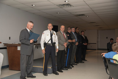 2016_Salem_County_Police_Chiefs_Awards_13