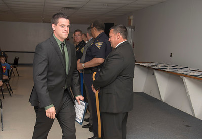 2016_Salem_County_Police_Chiefs_Awards_15