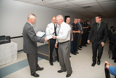 2016_Salem_County_Police_Chiefs_Awards_12
