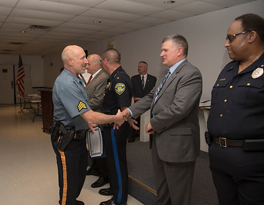 2016_Salem_County_Police_Chiefs_Awards_20