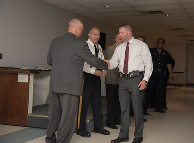 2016_Salem_County_Police_Chiefs_Awards_11