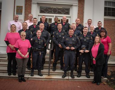 2019_Salem_County_Sheriff_Pink_006