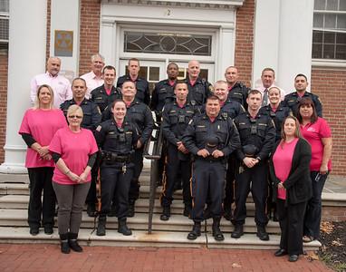 2019_Salem_County_Sheriff_Pink_009