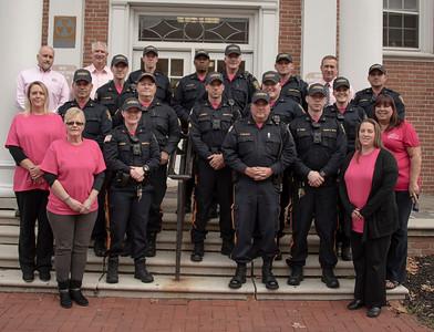 2019_Salem_County_Sheriff_Pink_003