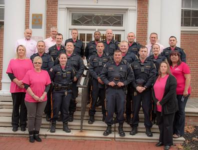2019_Salem_County_Sheriff_Pink_010