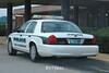 Cape Girardeau (Missouri) Police