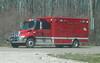 Avon Lake (Ohio) Fire Department