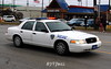 Elyria (Ohio) Auxiliary Police