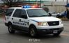 Lakewood (Ohio) Auxiliary Police