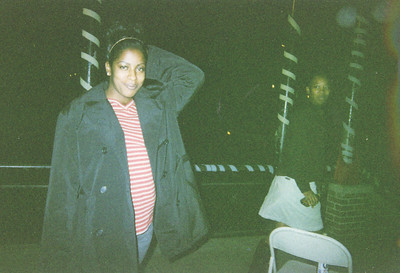 Scanned Photo-151