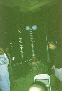 Scanned Photo-179