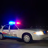 Lee County Port Authority Police