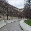 National Law Enforcement Memorial, Washington D.C.