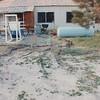 12 EQ Damage Photo 20