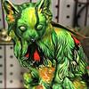 HarderM_Old Towne creepy cat