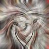 Cooper_Rodney_Motion_Twirl
