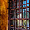 071416_0602 copy-2, Mission SJC, Window & Bars, LHP ©2016
