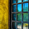 John Maclean, Mission Window ©2016, Lost Horizons Photography