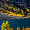 John Maclen, Four Seasons-Fall