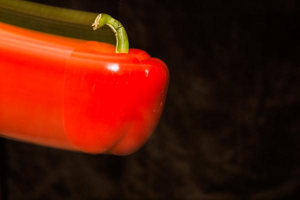 Moule_John_Flying Pepper - 2