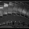 Aluminum Baffles - Ed Stewart (slvrfx)