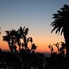 Berger_Jerry_Laguna Beach