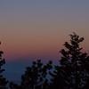 Sunrise Spectrum