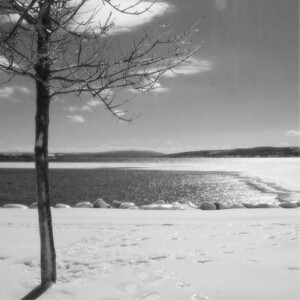 Canandaigua Lake, NY. Photo © Alex Emes