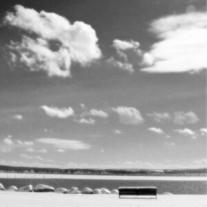 Canandaigua Lake, NY. Photo © Alex Emes