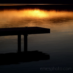 Canandaigua Lake, NY. Copyright © 2011 Alex Emes