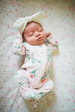Emi Newborn Color
