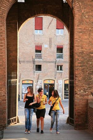 Emilia-Romagna 2009