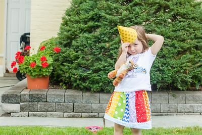 Emelia's Birthday IMG_2973