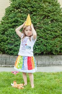 Emelia's Birthday IMG_2976